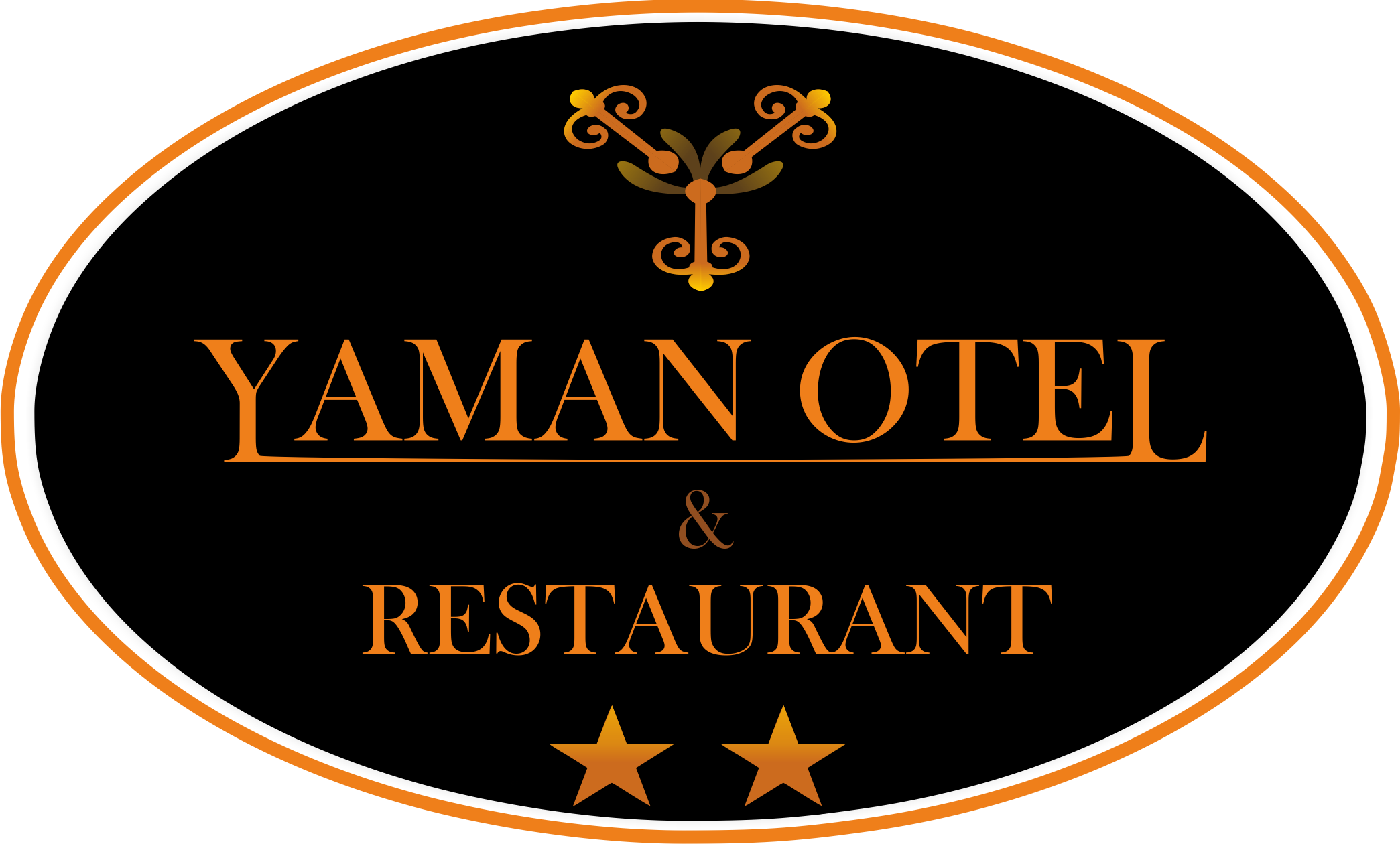 Yaman Otel Restaurant